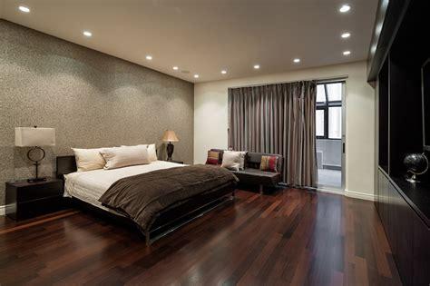 dream apartment  park avenue  york