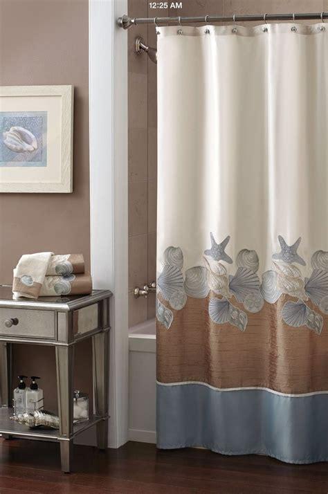 coastal living shower curtains 17 best images about coastal living room 2015 on pinterest