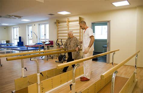 soggiorno per anziani casa di soggiorno per anziani a bedizzole brescia