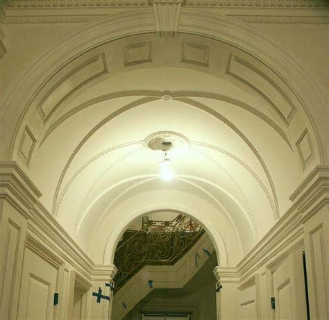 Plaster Ceiling Design For Bedroom by Best 25 Plaster Ceiling Design Ideas On