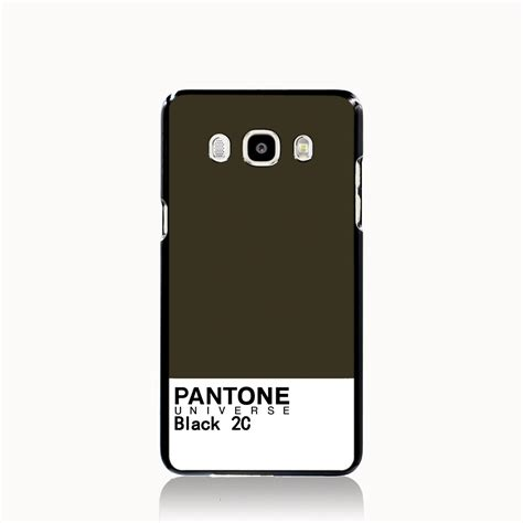 On7 J7 Prime Mirror Cover Flip For Samsung Galax Berkualitas buy electroplating mirror surface plastic leather
