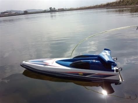 remote control boat toys r us toys quot r quot us remodeling radio control boat specifications