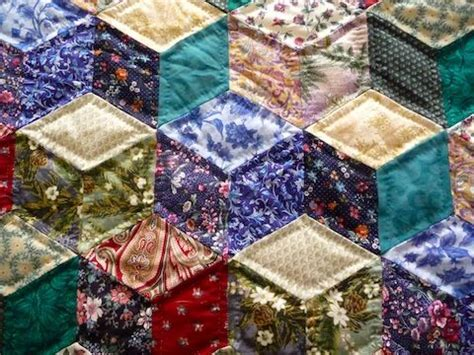 Amish Patchwork Quilts - 78 images about amish patchwork quilts on