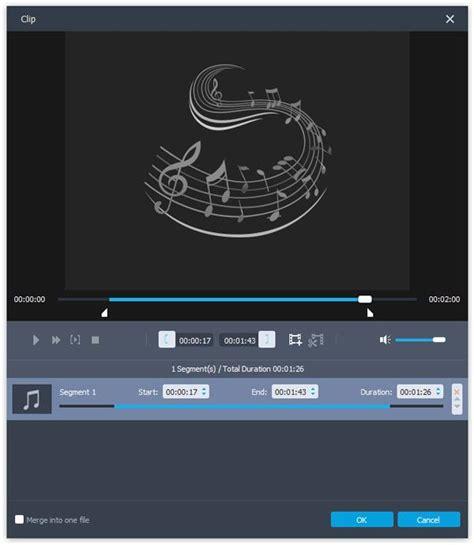 cortar un audio separador de audio c 243 mo cortar mp3 con separador de audio