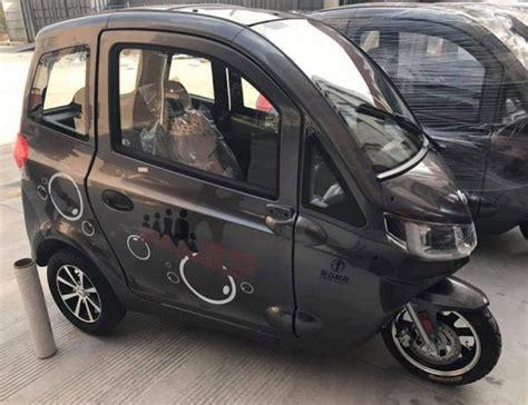 bisa menilai sendiri bagaimana spesifikasi dari honda jazz 2013 ini dia motor berbentuk mobil yang bakal hadir di