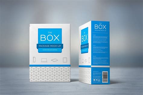 package design mockup 30 stunning food drink packaging design mockups