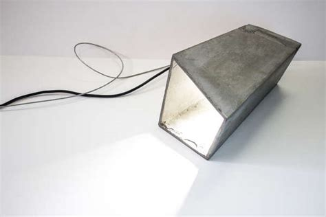 concrete ceiling lighting cement ceiling ls concrete pendant light