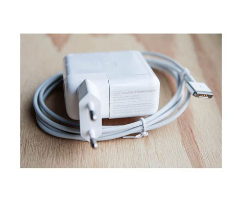 Magsafe 2 45w Charger Apple apple macbook charger adapter 45w magsafe 2