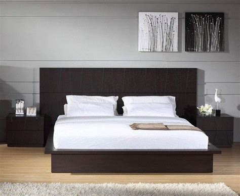 modern headboard ideas best 20 contemporary headboards ideas on pinterest