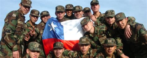 relanzan el procrear cu 225 ndo abre la inscripci 243 n y qui 233 nes servicio militar chile legalchile servicios legales