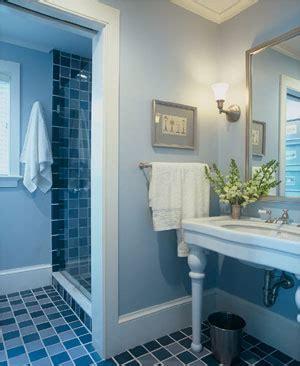 bathroom tiles blue colour granite vanity top live lightly laugh often