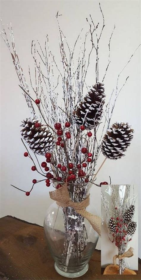 things to make with pine cones pine cone pine and