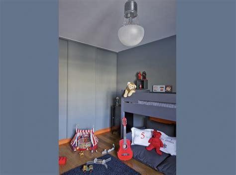 Deco Chambre Garcon 4 Ans by Deco Chambre Garcon De 8 Ans