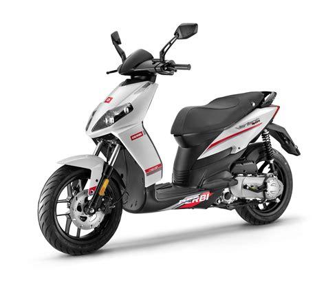Sport Motorrad 125 Ccm Gebraucht by Gebrauchte Und Neue Derbi V Sport 125 Motorr 228 Der Kaufen