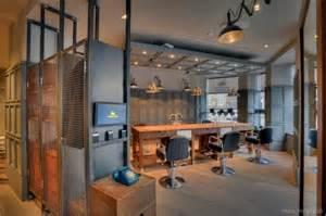 1000 ideas about barbershop design on barber