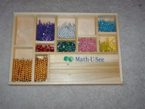 montessori bead stair 36 best images about montessori inspired on
