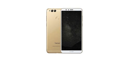 Hp Huawei Bulan harga huawei honor 7x baru bekas april 2018 dan spesifikasi gingsul