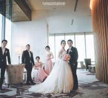 Excellent Wedding Organizer Jakarta by Excellent Organizer Wedding Wedding Planning In Jakarta