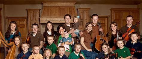 tlc pulls 19 kids and counting citing heartbreaking tlc pulls 19 kids and counting from lineup