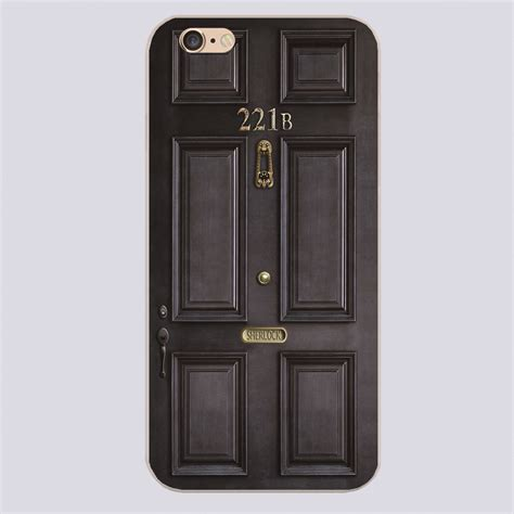 Sherlock Y0481 Iphone 4 4s 5 5s5c 6 6s 6 Plus 6s Pl popular sherlock cases buy cheap sherlock cases lots from china sherlock