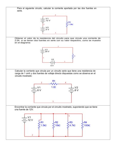 capacitor circuit analysis pdf 28 images 17 capacitors and inductors in ac circuits pdf