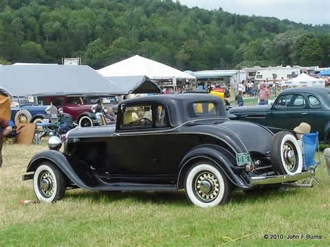 1933 Dodge Coupe 1933 Dodge Coupe Photo F Burns Photos At Pbase