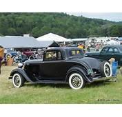 &gt&gt Stowe VT 2009 Antique &amp Classic Car Show &gt 1933 Dodge Coupe