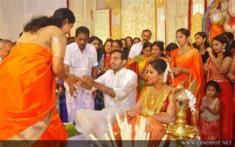 Marriage Foto by Murali Karthika Marriage Photo 37