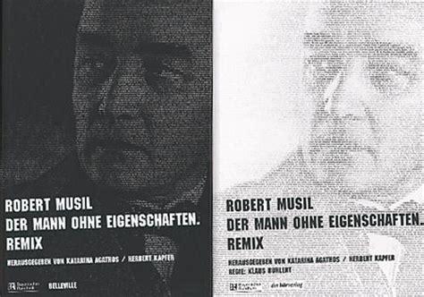 Robert Musil Quotes Quotesgram