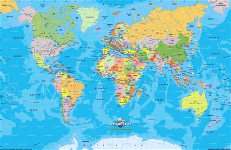 asia map atlas map of asia map of the world physical map in the atlas