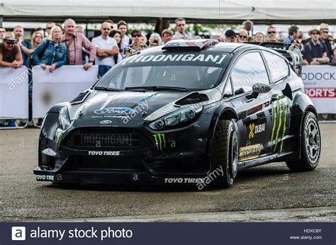 hoonigan racing wallpaper ken block is a professional rally driver with the hoonigan