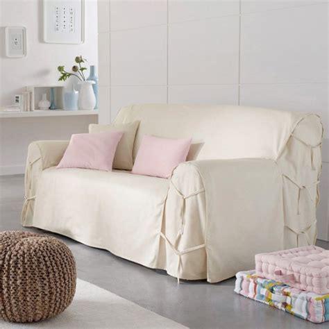 como hacer fundas para sillones a medida ideas para hacer fundas de sofa casa dise 241 o