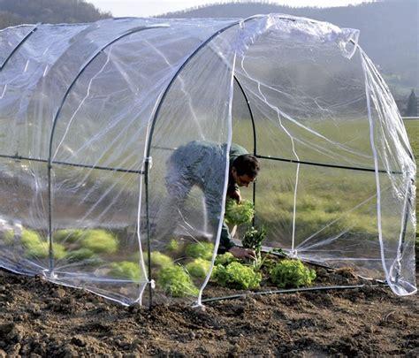 serra da giardino prezzi serre da giardino accessori da esterno caratteristiche