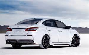 2015 Nissan Sentra Price 2015 Nissan Sentra Nismo Price Latescar