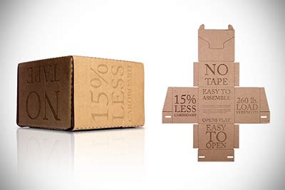 design online packaging the challenges of packaging for online sales