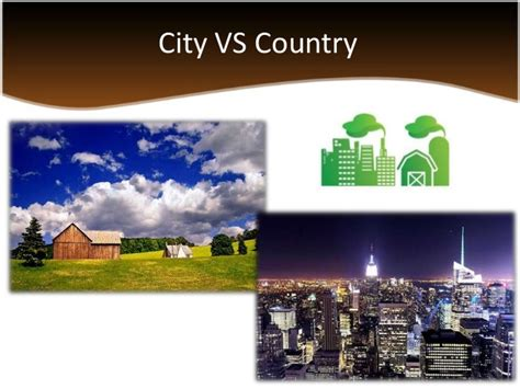 City Vs Country Essay by Country Vs City Essay Contrast Essay City Vs Country Critical Essays On Cry The