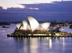 sydney opera house iventure card sydney