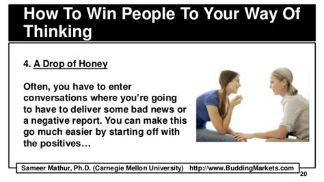 How Much Can I Make With An Mba by Mbaskills In How To Win Friends And Influence