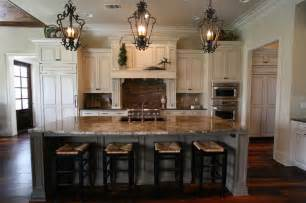 superior French Kitchen Lights #2: traditional-kitchen.jpg