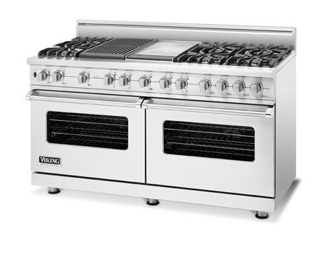 oven without cooktop viking range recall kitchen studio of naples inc