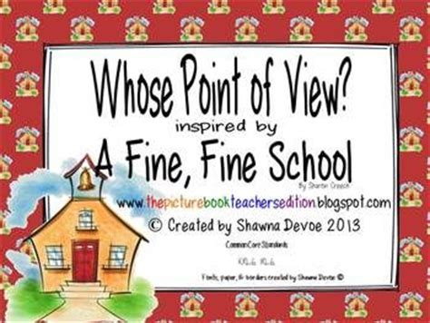 picture books that teach point of view this point of view freebie was created to use with the