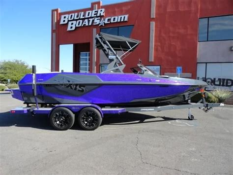 2018 axis boats price 2018 axis t22 power boat for sale www yachtworld