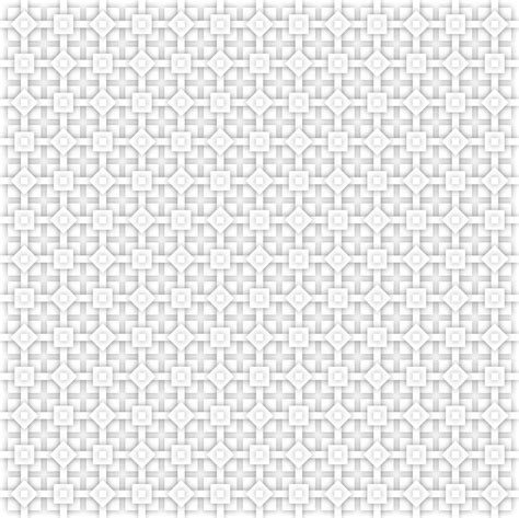 tumblr pattern dark white patterns tumblr www imgkid com the image kid has it