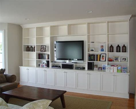 Living Room Entertainment Ideas living room entertainment center design pictures remodel