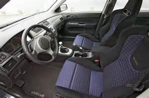2005 Mitsubishi Lancer Interior Image 2005 Mitsubishi Lancer Evo Interior Size 800 X