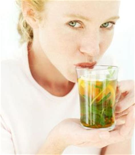 Can Detox Tea Cause Miscarriage by Parsley Tea 7 Amazing Health Benefits Top Remedies