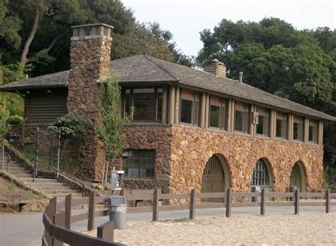 Lake Temescal Beach House Event Venue In Richmond Ca Temescal House