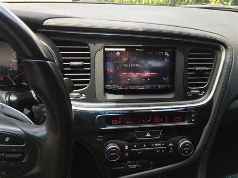 Kia Sirius Kia Sirius Radio Wiring Harness Kia Sportage Wiring