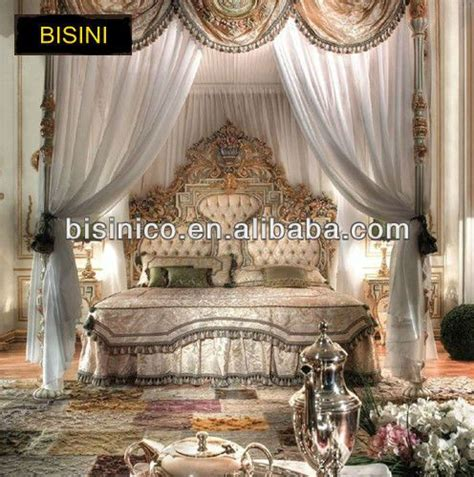 bisini antique luxury solid wood bedroom set view antique pinterest the world s catalog of ideas