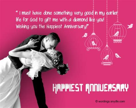 Wedding Day Wishes Jokes by Happy Anniversary Memes Wedding Anniversary Images